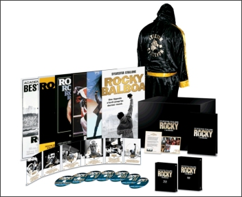 coffret-rocky-anthologie.jpg