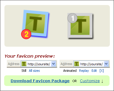 favicon_from_pics.png
