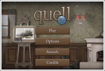 menu-principal-quell-blog.jpg