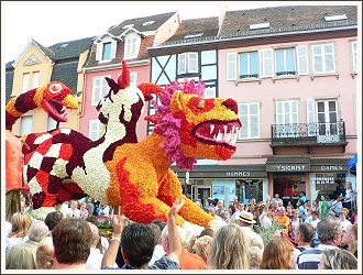 photo-corso-fleuri-selestat-edition-2007.jpg